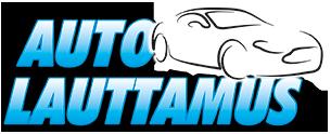 Autolauttamus Seinäjoki